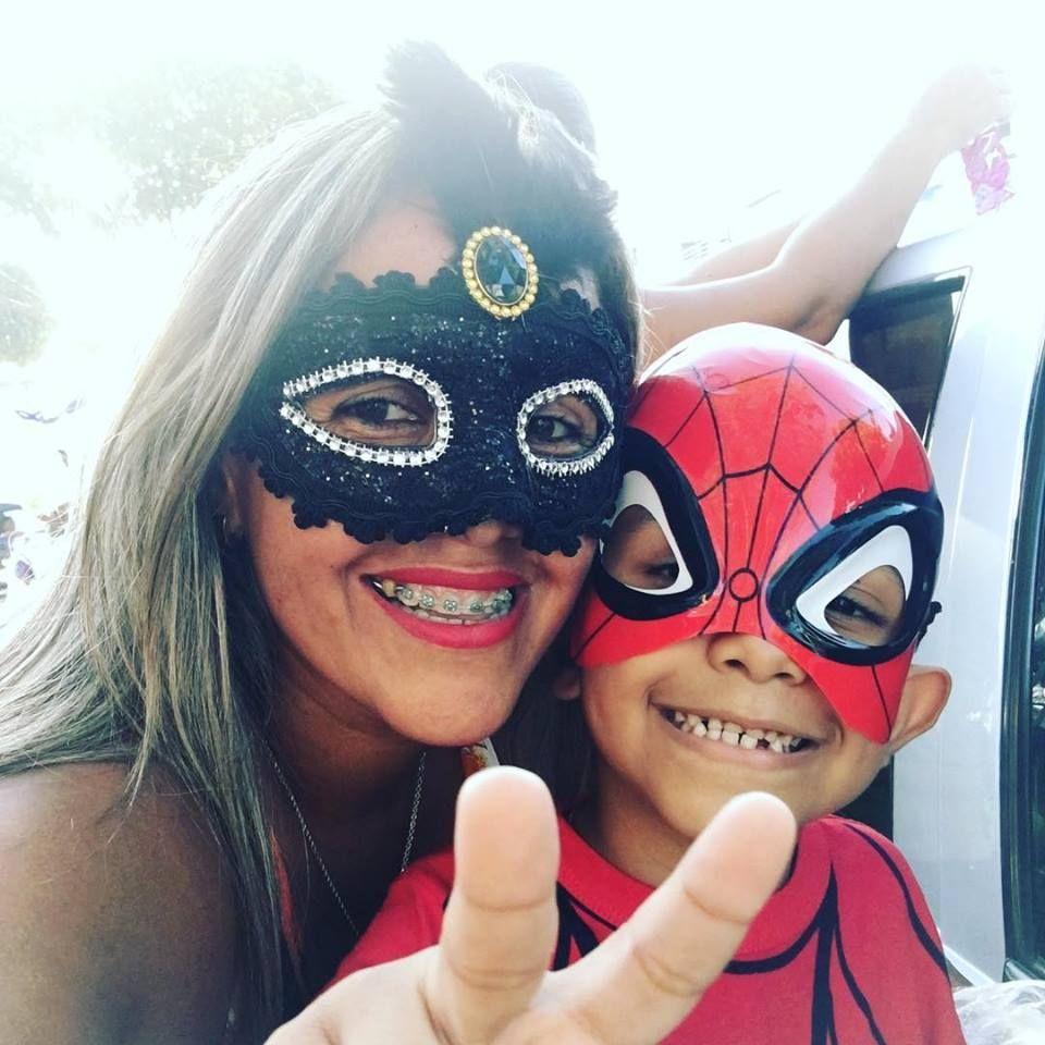 Foto de Estrelinha0706