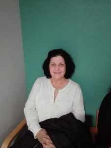 Picture of Mariaolivaferna