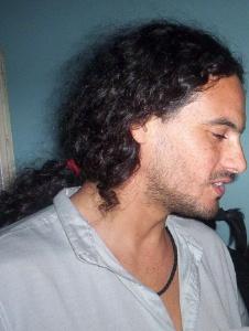 Picture of Oscarchiri