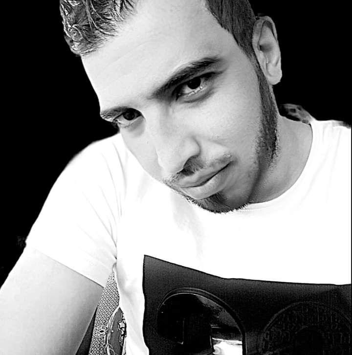 Foto de Abdouelaouad