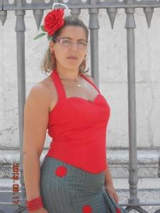 Picture of Mariamaldonadoj