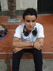 Foto de Carlosbayona