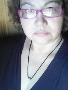Picture of Julianav64