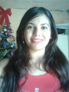 Foto de Paola198321