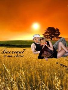 Foto de Ducreau7