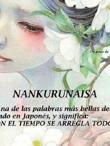 Picture of Nankurunaisa22
