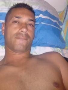 Foto de Bruno28105