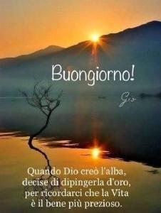 Foto de Francescod60956