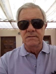 Picture of Moreno646
