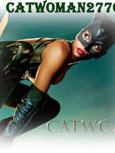 Foto de Catwoman2776