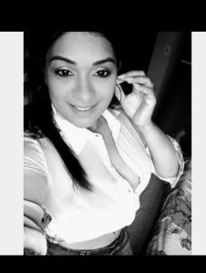 Foto de Fernandaa83293