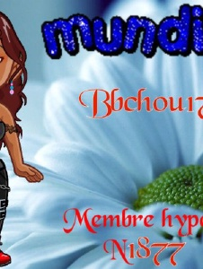 Picture of Bbchou17