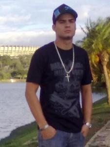 Foto de Luizfernando386
