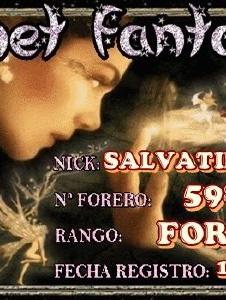 Foto de Salvatierra50