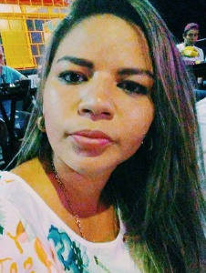 Foto de Estressadinha4