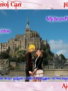 Foto de Micheled57840