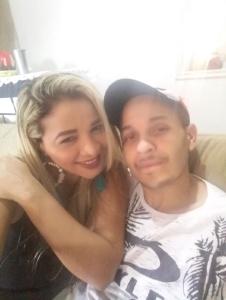 Foto de Bonitinhaa