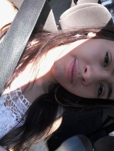 Foto de Esmeralda998