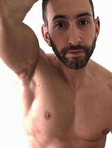 Foto de Mario0o0nero
