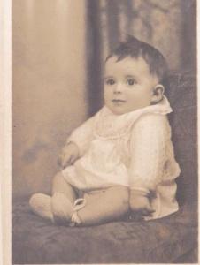 Foto de Leones1944