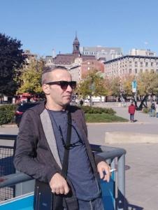 Foto de Gioalchimiste