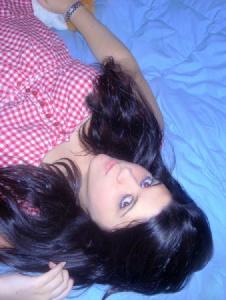 Foto de Sabeliita