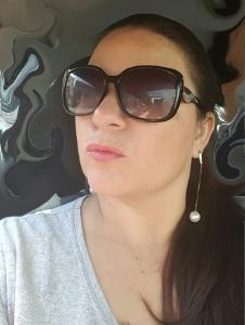 Picture of Renata6722577