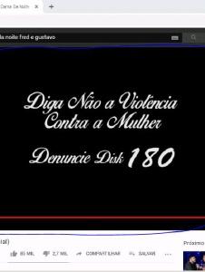 Foto von 1caralegal