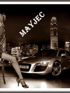 Foto de Mayjec