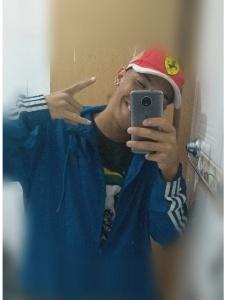 Picture of Liigerinhoo