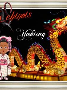 Foto de Yakiing