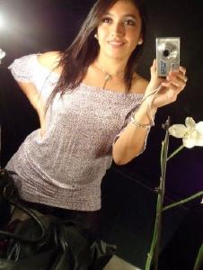 Picture of Wesiita