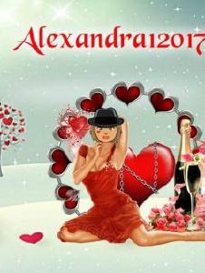 Foto de Alexandra120171