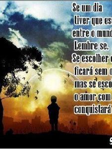 Foto de Vinicius120569