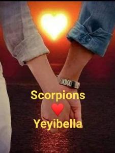 Foto de Scorpions00
