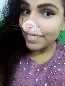 Foto de Nadhiinha