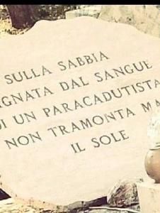 Foto von Milanista67