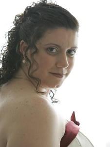 Foto de 2007evita