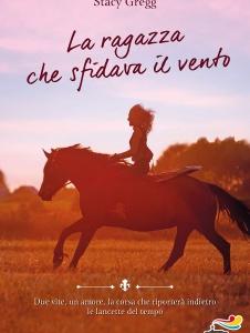 Foto de Figliadelvento