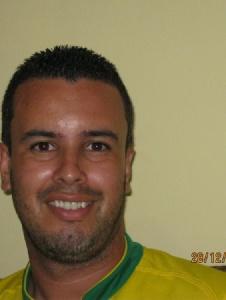 Foto de Luizaogoleiro