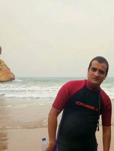 Foto de Abdelim