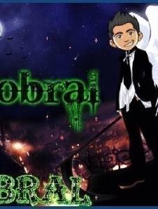 Foto de Cobral