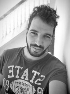 Foto von Abdouelaouad