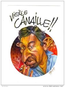 Foto de Vieillecanail
