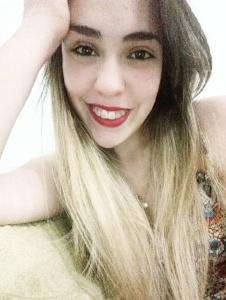 Foto de Rrocioflorencia