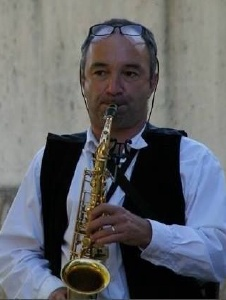 Picture of Saxbruno
