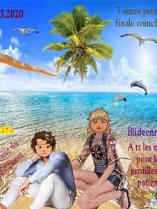 Photo de Blideenne45
