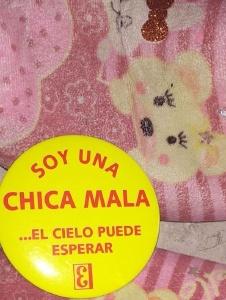 Foto de Chicamala1515