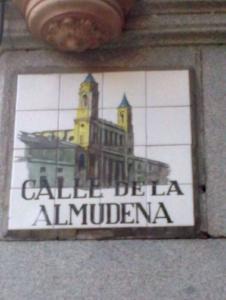 Picture of Almudena980