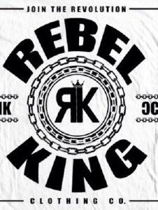 Foto de Rebelking
